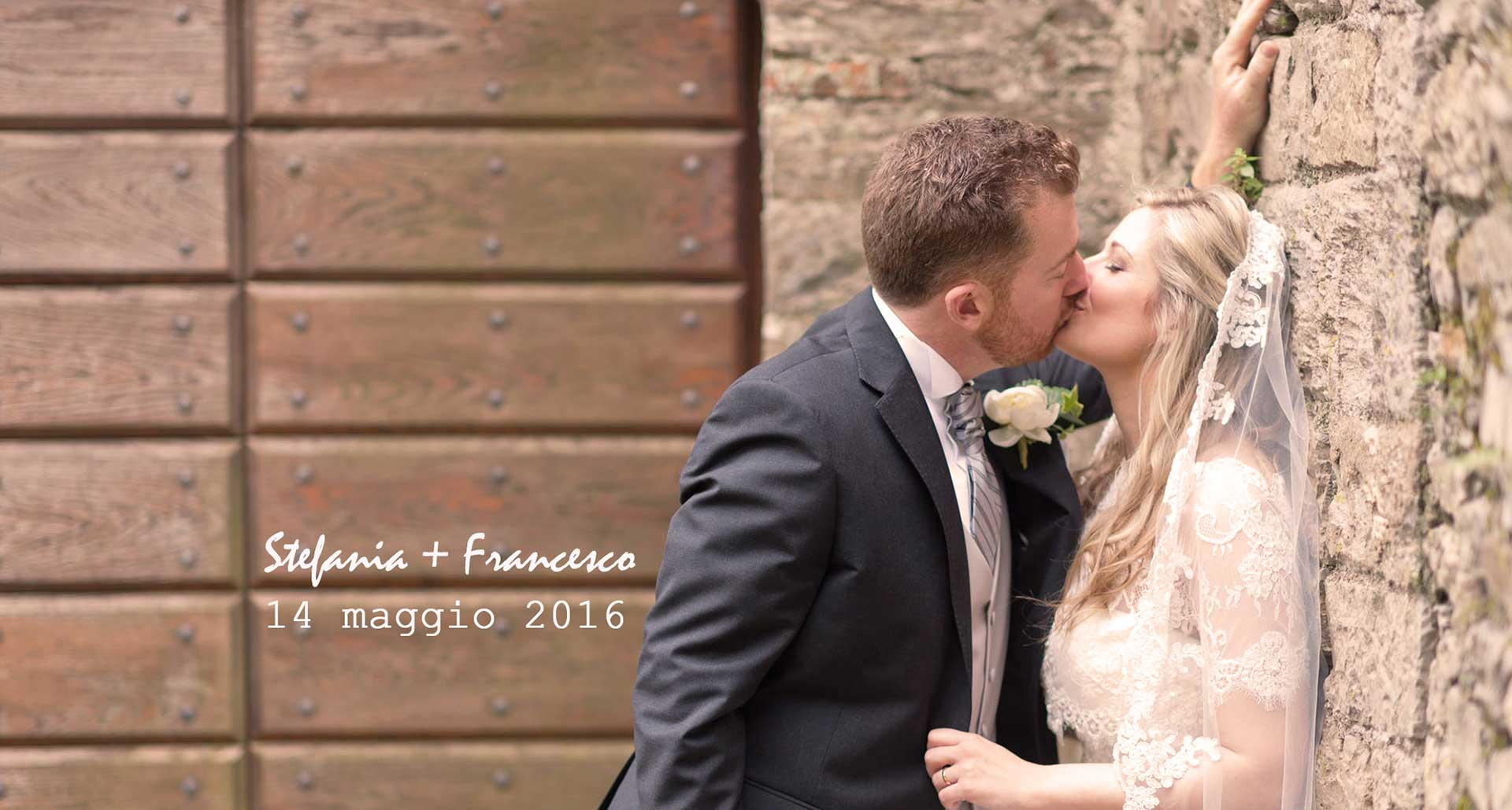 ste+foppi_wedding