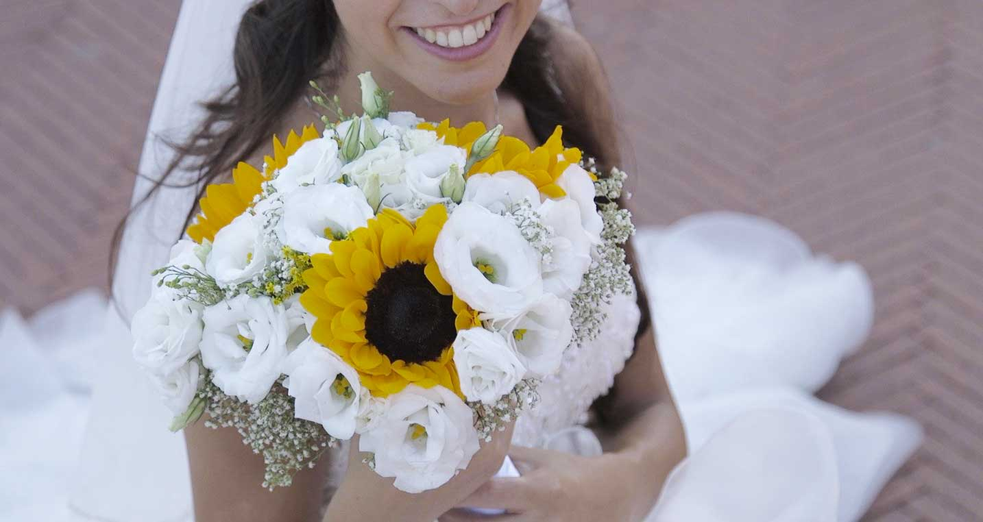 sposa_bouquet_preview_wedding
