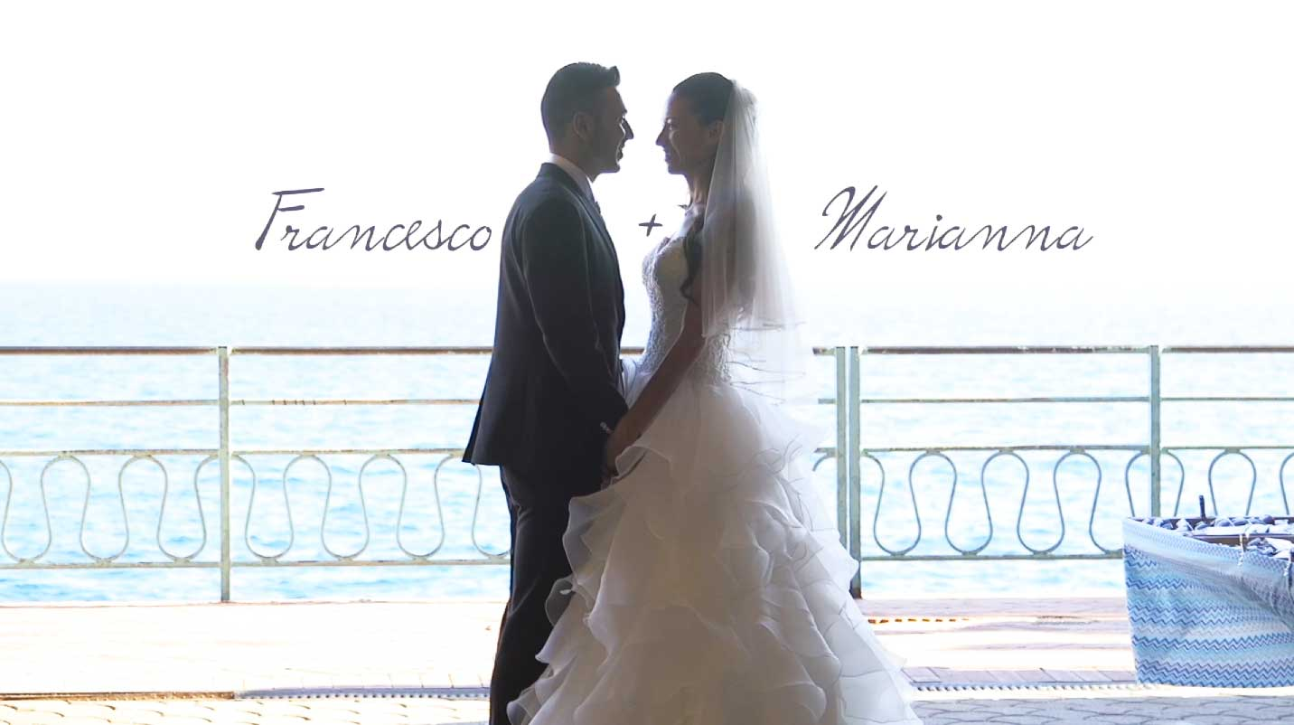 Trailer_wedding_drone_genova