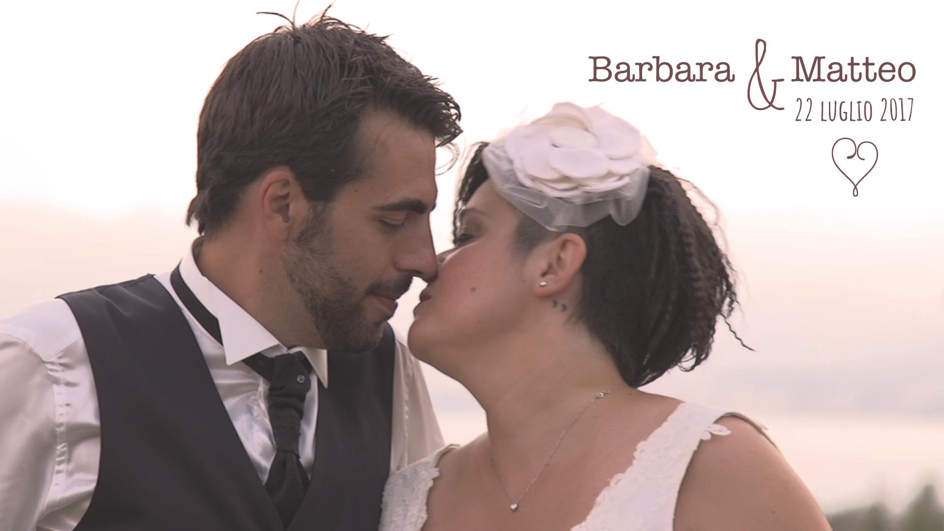 trailer_matrimonio_savona_wedding_fortezzapriamar