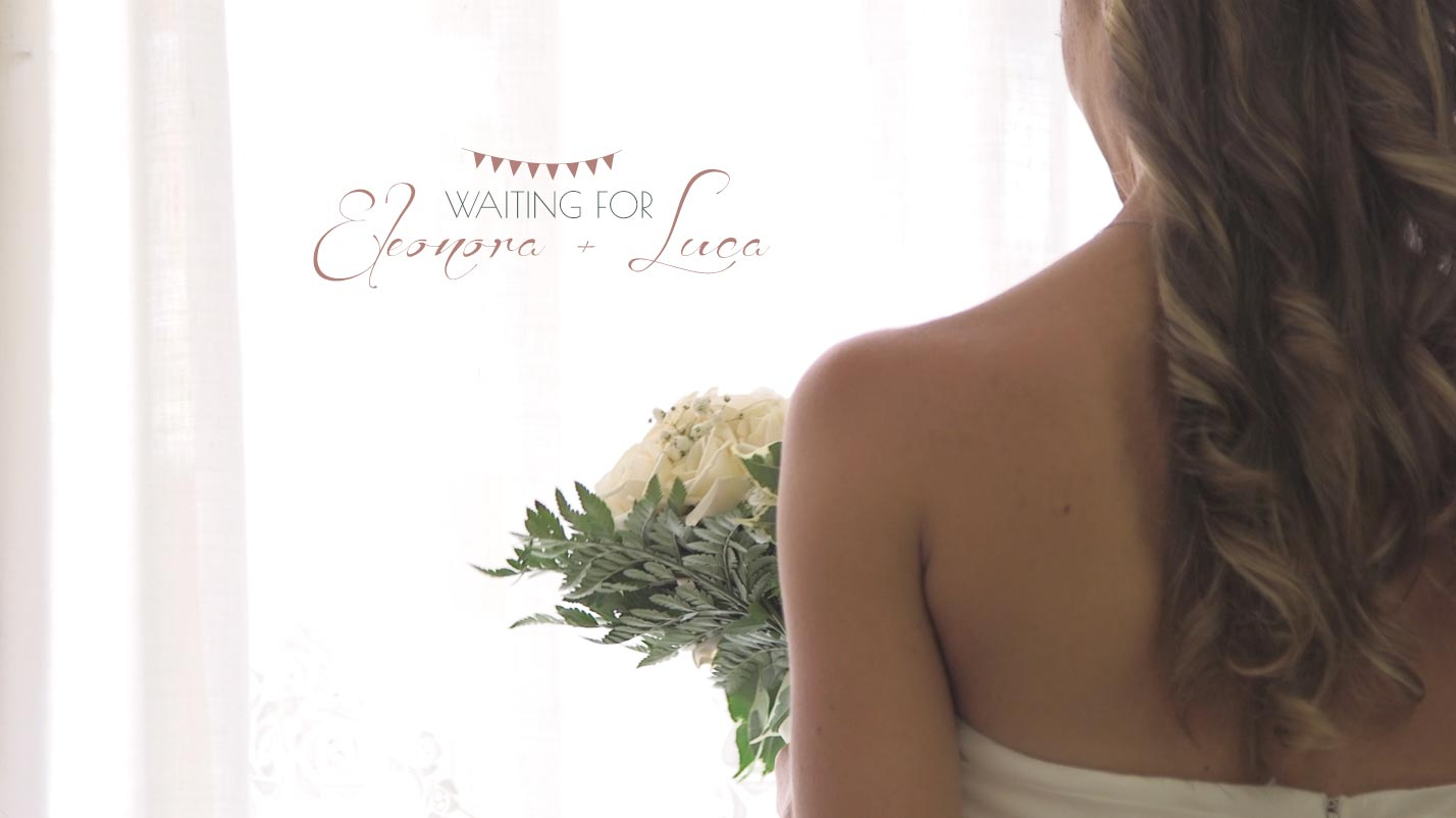 Wedding_preview_rapallo