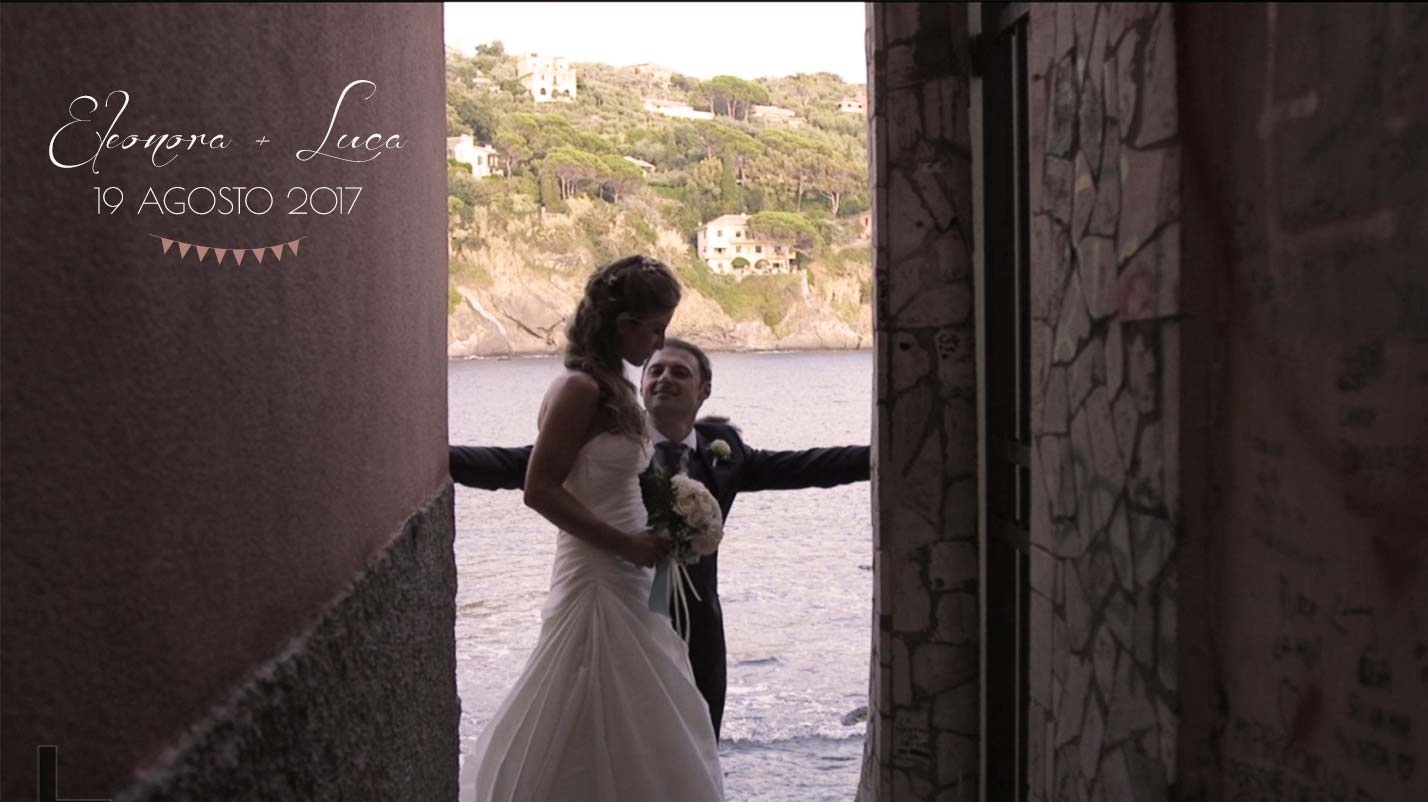 VIMEO_TRAILER_wedding_sestrilevante