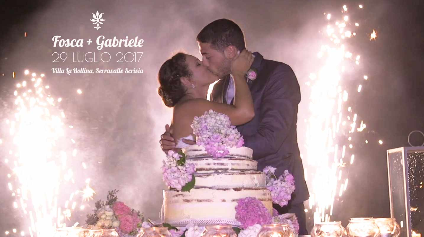 wedding_trailer_video_villalabollina_alessandria