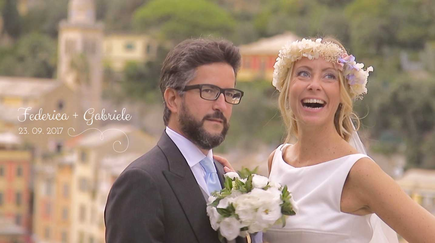 filosofia_wedding