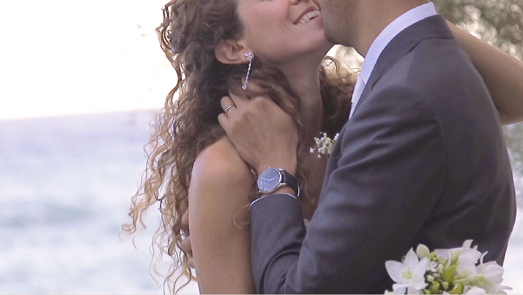 WEDDING MOVIE, VIDEO
