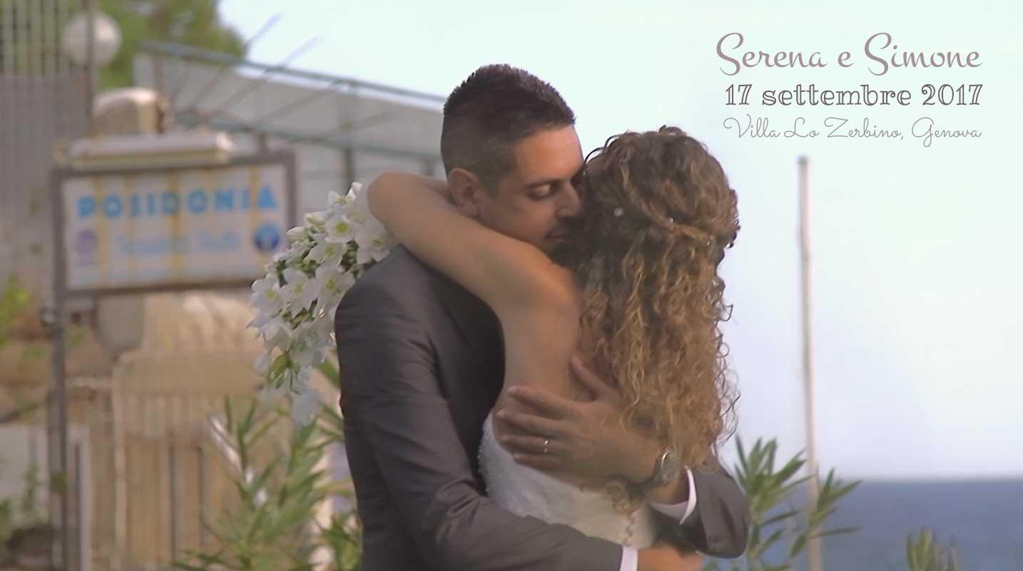 SERENA_TRAILER_VIMEO_wedding