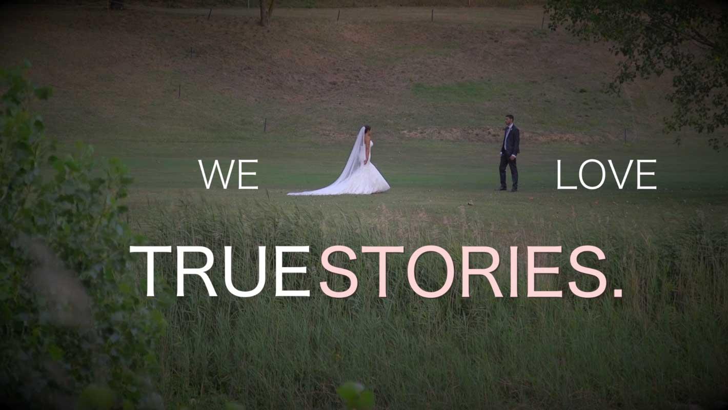 promo_wedding_2018_thebestof_video