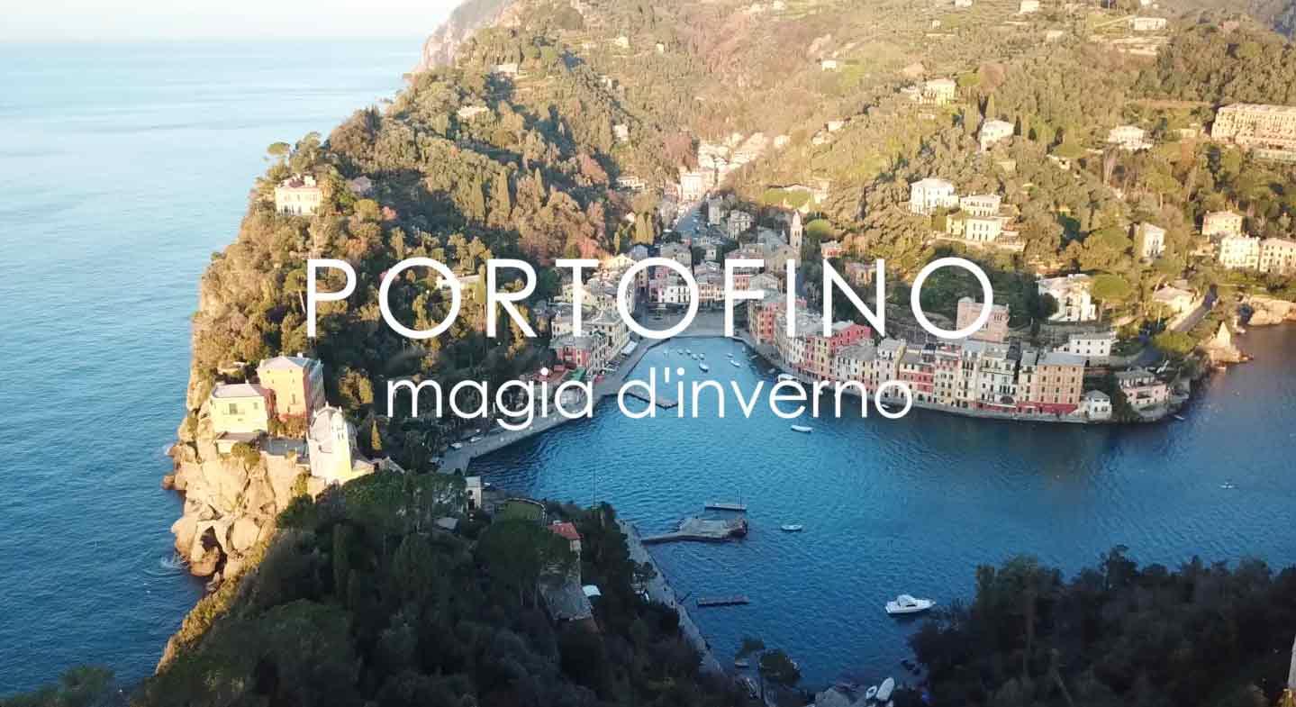 portofino_inverno_tourism