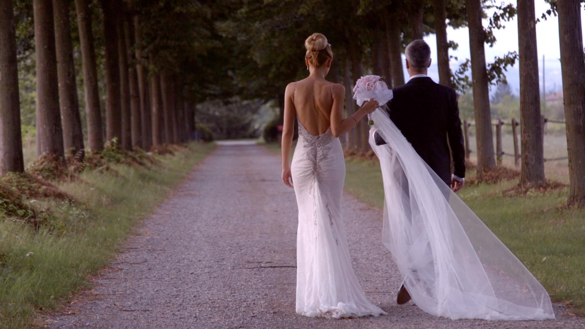wedding trailer, video, lovers