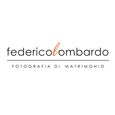 fotografia, matrimonio, genova, wedding, photography