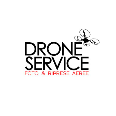 drone, service, wedding, video, natural, aerial, shots